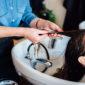coiffeur toulouse soins cheveux